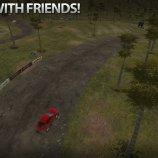 Скриншот Rush Rally
