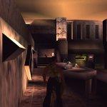 Скриншот Saboteur (1999) – Изображение 4