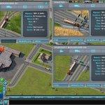 Скриншот Hard Truck Tycoon – Изображение 14