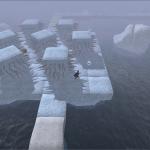Скриншот Isaac the Adventurer – Изображение 3