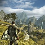 Скриншот Ravensword: Shadowlands – Изображение 12