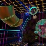 Скриншот Bounce – Изображение 8