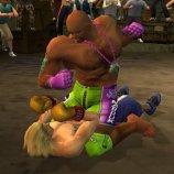 Скриншот Tekken 4 – Изображение 3