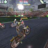 Скриншот Demonic Speedway – Изображение 1