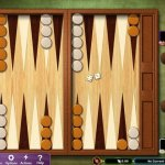 Скриншот Hoyle Puzzle & Board Games (2012) – Изображение 3