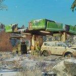 Скриншот XCOM 2 – Изображение 69