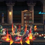 Скриншот Dungeon Fighter Online – Изображение 25