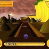 Скриншот Party Bowling