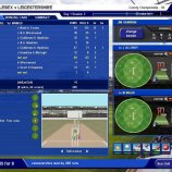 Скриншот International Cricket Captain 2009 – Изображение 2