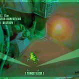 Скриншот Петька и Василий Иванович 2: Судный день