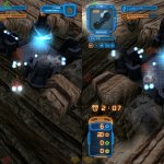 Скриншот Miner Wars Arena – Изображение 5