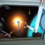 Скриншот Space Rogue – Изображение 4