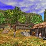 Скриншот Storm Riders Online – Изображение 45