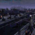 Скриншот Assault Squad 2: Men of War Origins – Изображение 5