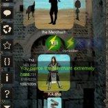 Скриншот Bedlam LT