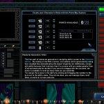 Скриншот The Temple of Elemental Evil: A Classic Greyhawk Adventure – Изображение 16