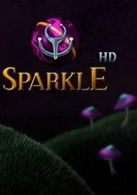Обложка Sparkle HD