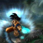 Скриншот Dragon Ball Game Project AGE 2011 – Изображение 13
