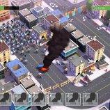 Скриншот World Zombination – Изображение 3