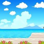 Скриншот Princess Pow – Изображение 2