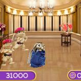 Скриншот HOP: The Movie Game