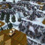Скриншот TrackMania (2003) – Изображение 17