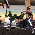 Скриншот Kick-Ass 2 – Изображение 3