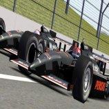 Скриншот IndyCar Series