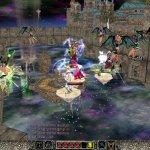 Скриншот Savage Eden: The Battle for Laghaim – Изображение 75