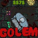 Скриншот Tormentor X Punisher – Изображение 5