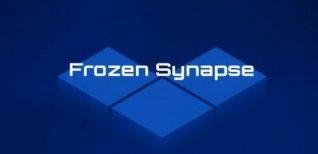 Frozen Synapse. Видео #2
