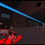 Скриншот Fusion – Изображение 4