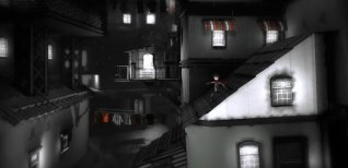 Monochroma. Видео #4