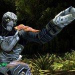 Скриншот Dungeons & Dragons Online – Изображение 177