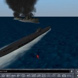 Скриншот Silent Hunter 2