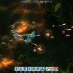 Скриншот Aeon Command – Изображение 1