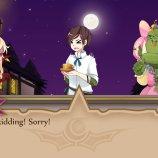 Скриншот Final Dusk