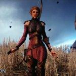 Скриншот Dragon Age: Inquisition – Изображение 43