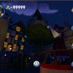 Скриншот Pirates: Adventures of the Black Corsair – Изображение 49