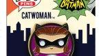 Плюшевый Бэтмен сразится с мягким Суперменом. - Изображение 15