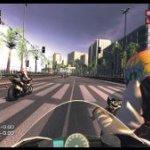 Скриншот MotoGP 06 Far East – Изображение 1