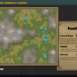 Скриншот Stonehearth
