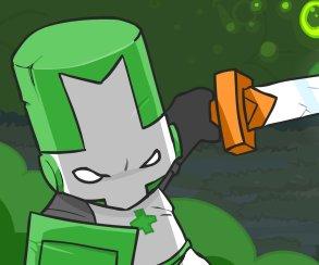 Castle Crashers Remastered выйдет на Xbox One на этой неделе