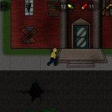 Скриншот The Garden