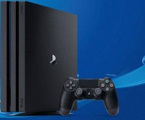 Новое обновление прошивки для PS4 выйдет скоро— записывайтесь натест