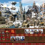 Скриншот Heroes of Might and Magic 3 HD Edition – Изображение 10