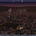Скриншот Nightclub Imperium – Изображение 2