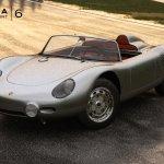 Скриншот Forza Motorsport 6: Apex – Изображение 49