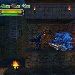 Скриншот Ben 10 Alien Force: The Rise of Hex – Изображение 7