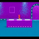 Скриншот Bik – Изображение 12